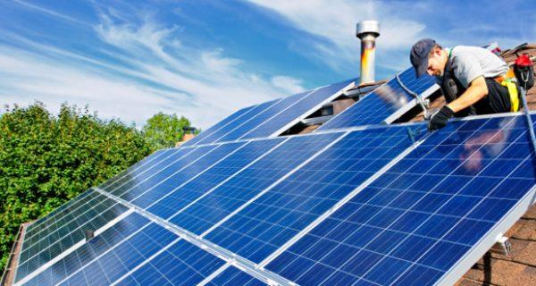 solar-panel-fitting