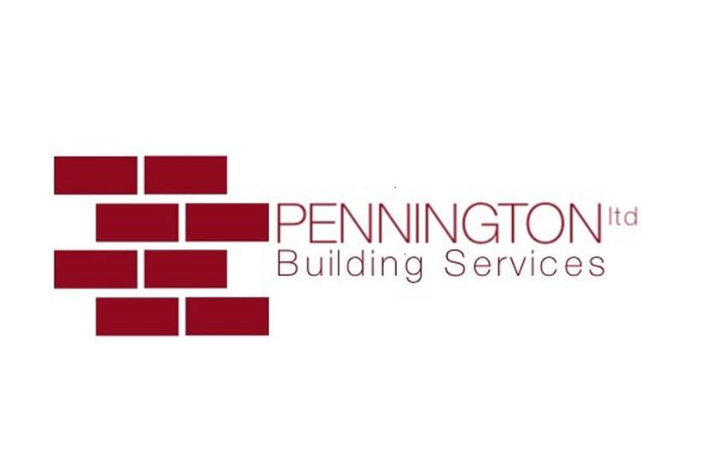 Penningtons Building Services